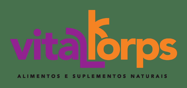Vitalkorps - Mistico e Natural