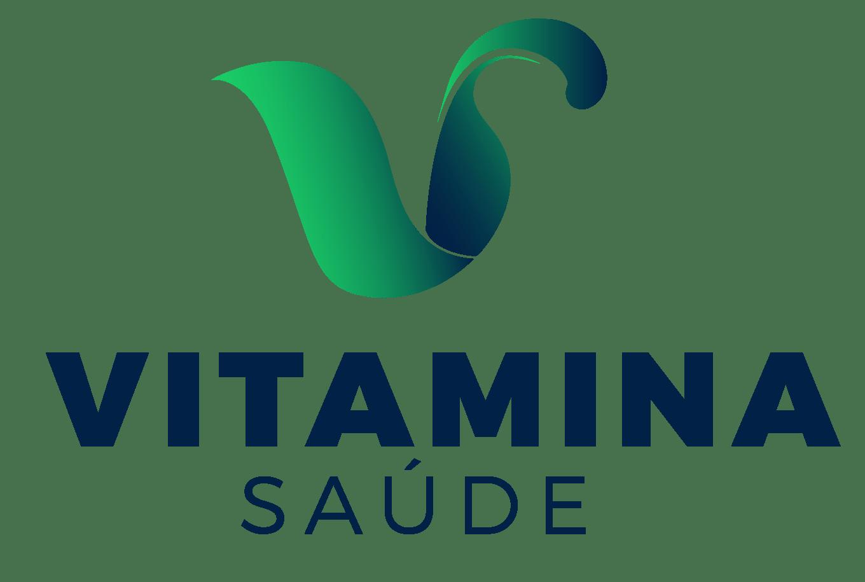 Vitamina Saúde