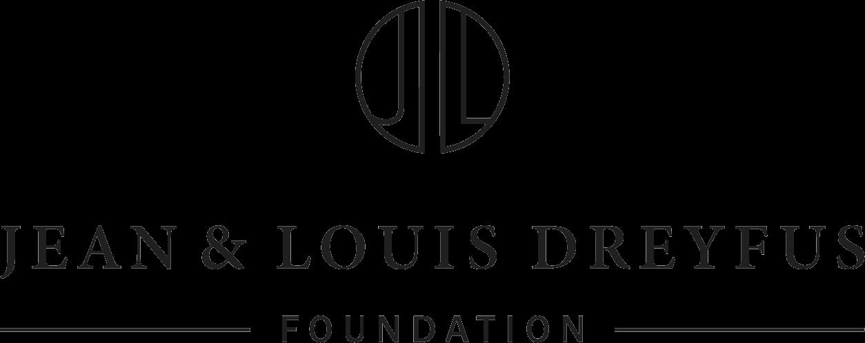 JLD Logo Final