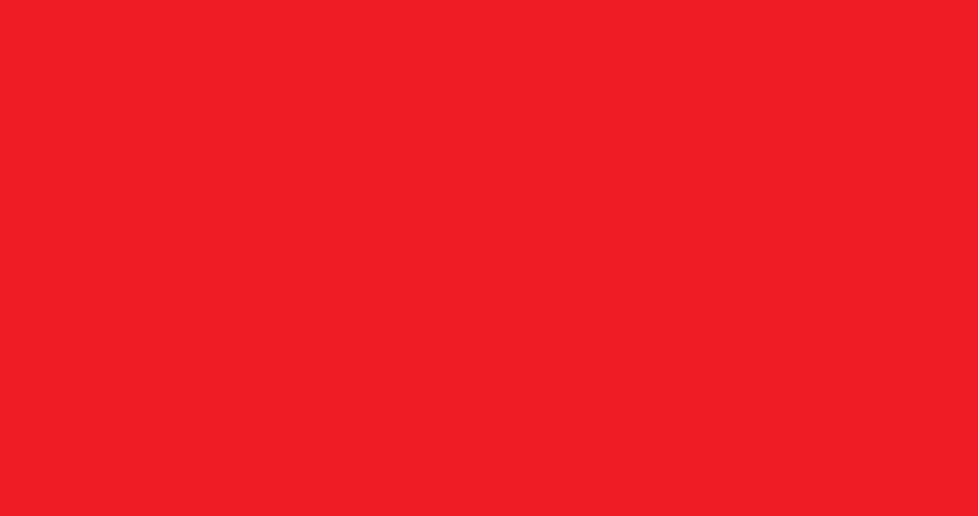 Logo IESE