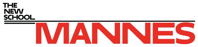 Mannes Logo3 Large RGB