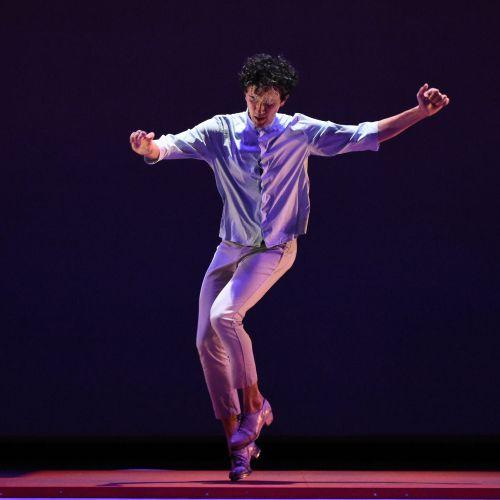 Caleb Teicher Co Bzzzz Fallfor Dance2019 Grace Kathryn Landefeld 1322
