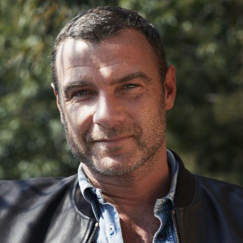 Liev Schreiber Approved Headshot credit Cédric Buchet