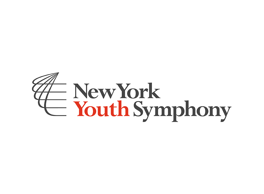 Nysymphony