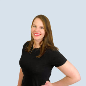 Megan Grose 1