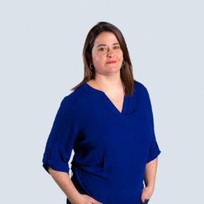 Meghan Fullington