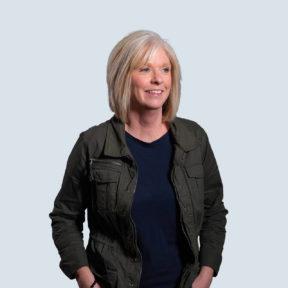 Tammy Cheatham