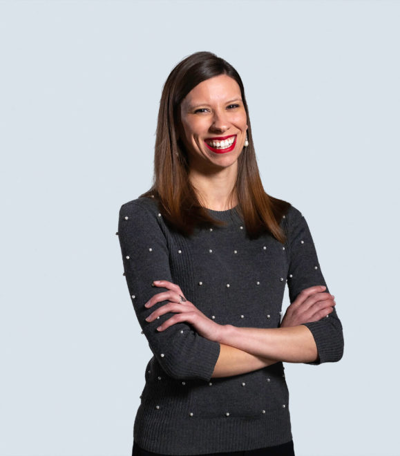 Erin Sullentrup