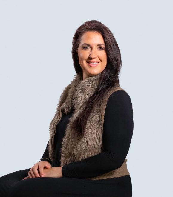 Jennifer Stettes