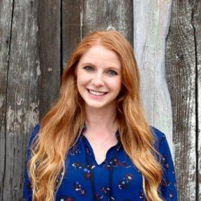 Claire Latch