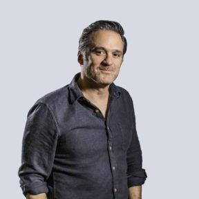 David Camma