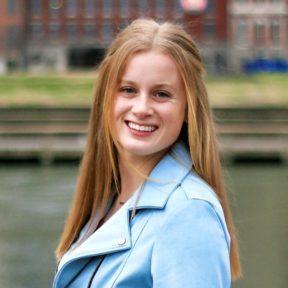 Jessica Bellatti