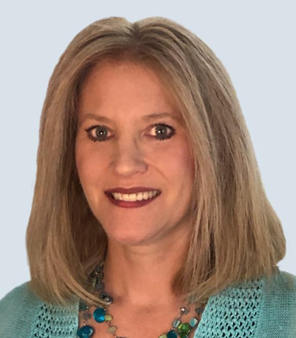 Lisa Dombrowski