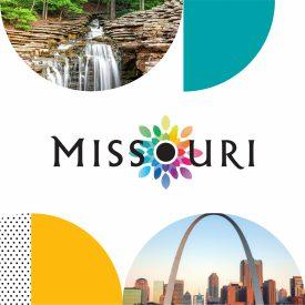 06 Missouri 500x500