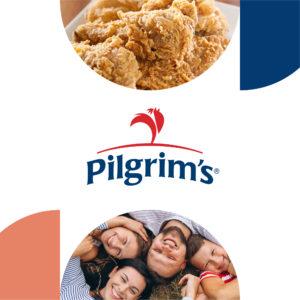 08 Pilgrims 500x500