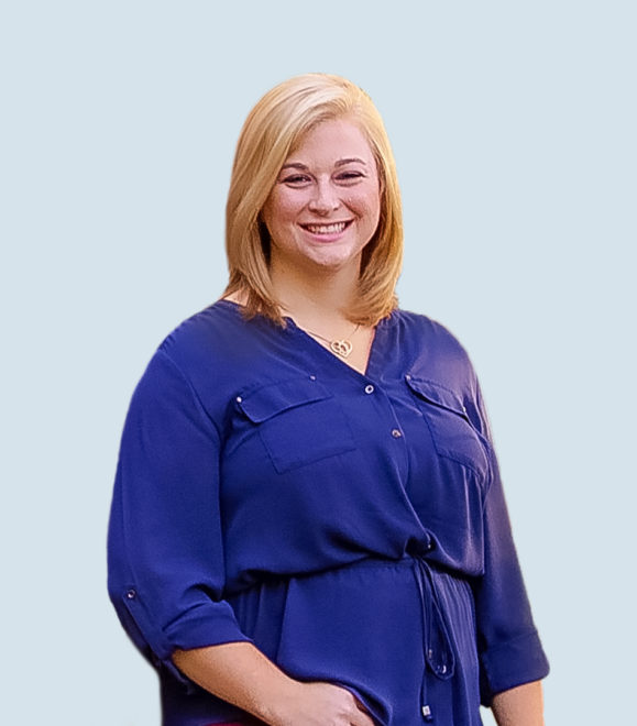 Katelyn Ifft
