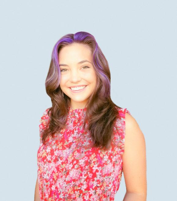 Suzanna Stapler