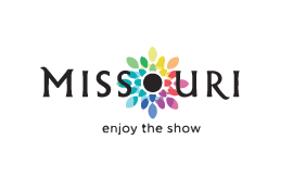 Missouri Department of Tourism Logo