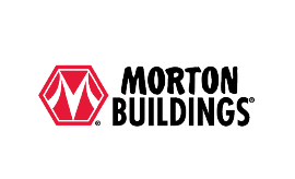 Morton Buildings Logo