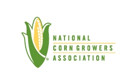 National Corn Growers Association Logo