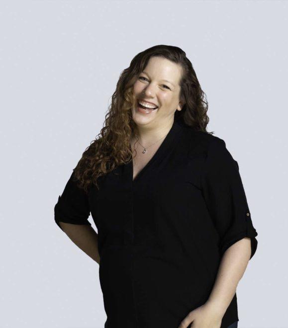 Greta Bierbaum