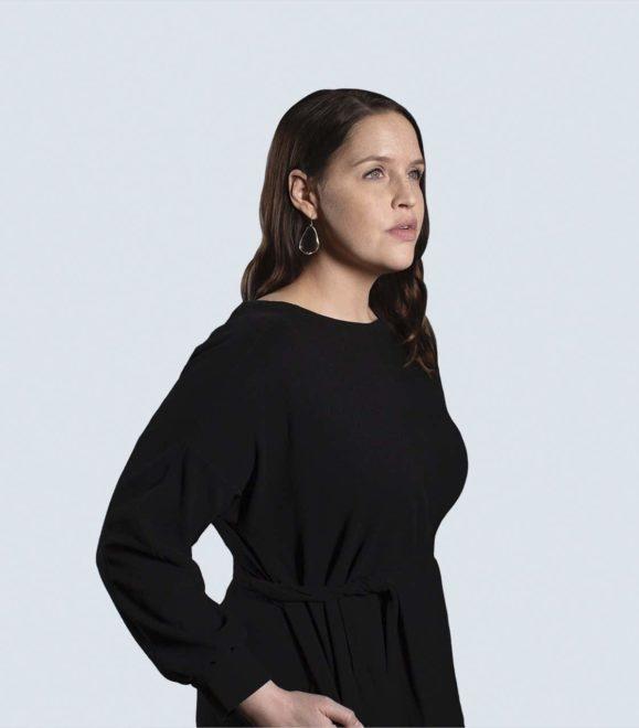 Lydia Mattler
