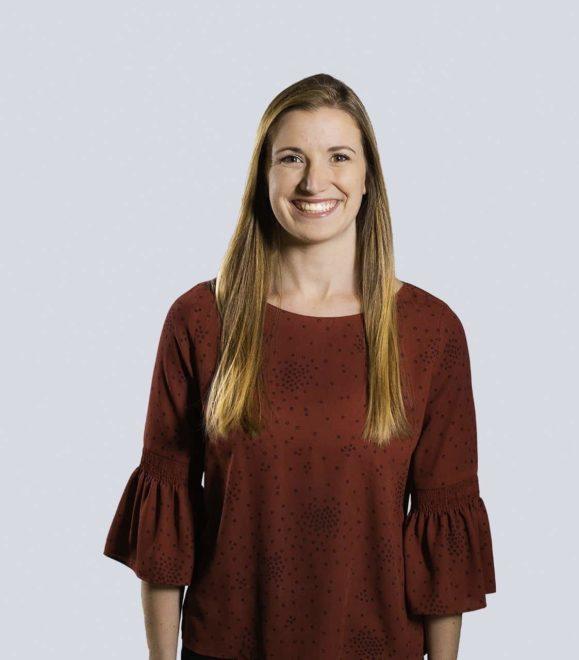 Rachel Ruck