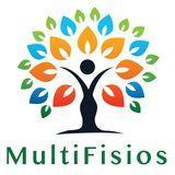 MultiFisios Fisioterapia