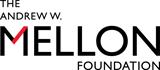 MELLON Foundation