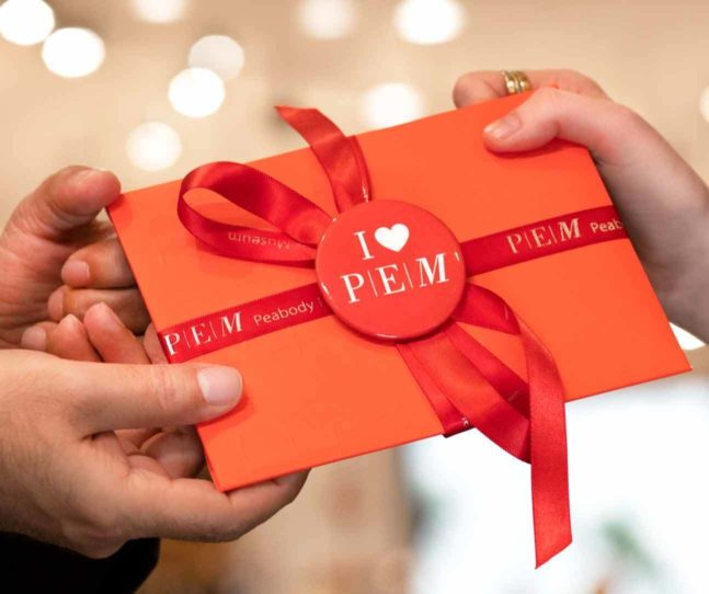Your One-Stop PEM Shop Holiday Gift Guide