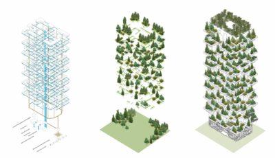 Blogwlddes Verticalforest007