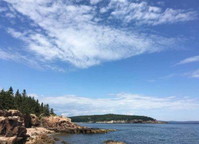 Newport Cove