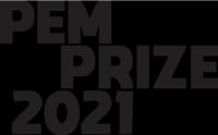The PEM Prize