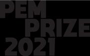 pem prize 2021