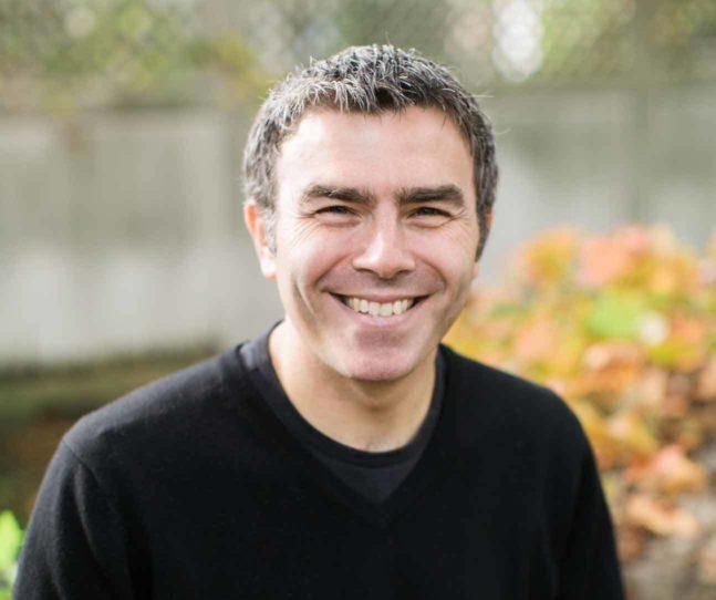 George Schwartz