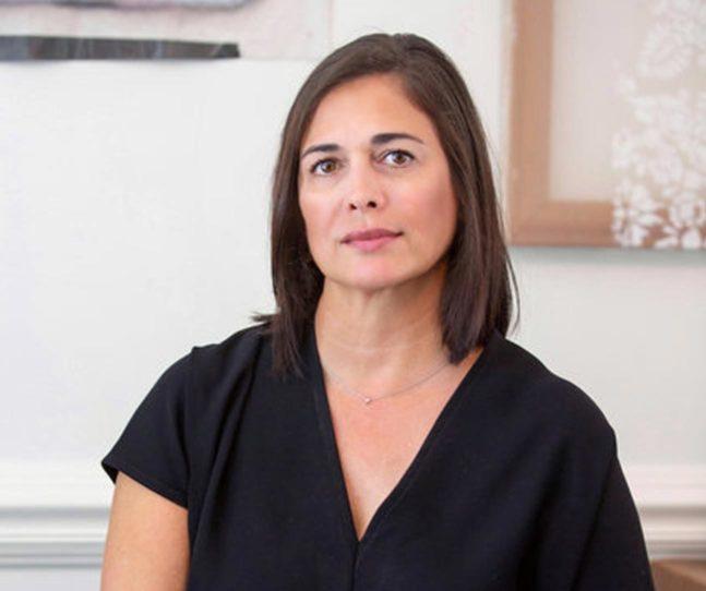 Vanessa Platacis