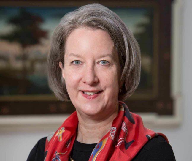 Paula Richter