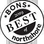 BONS-2019. logo