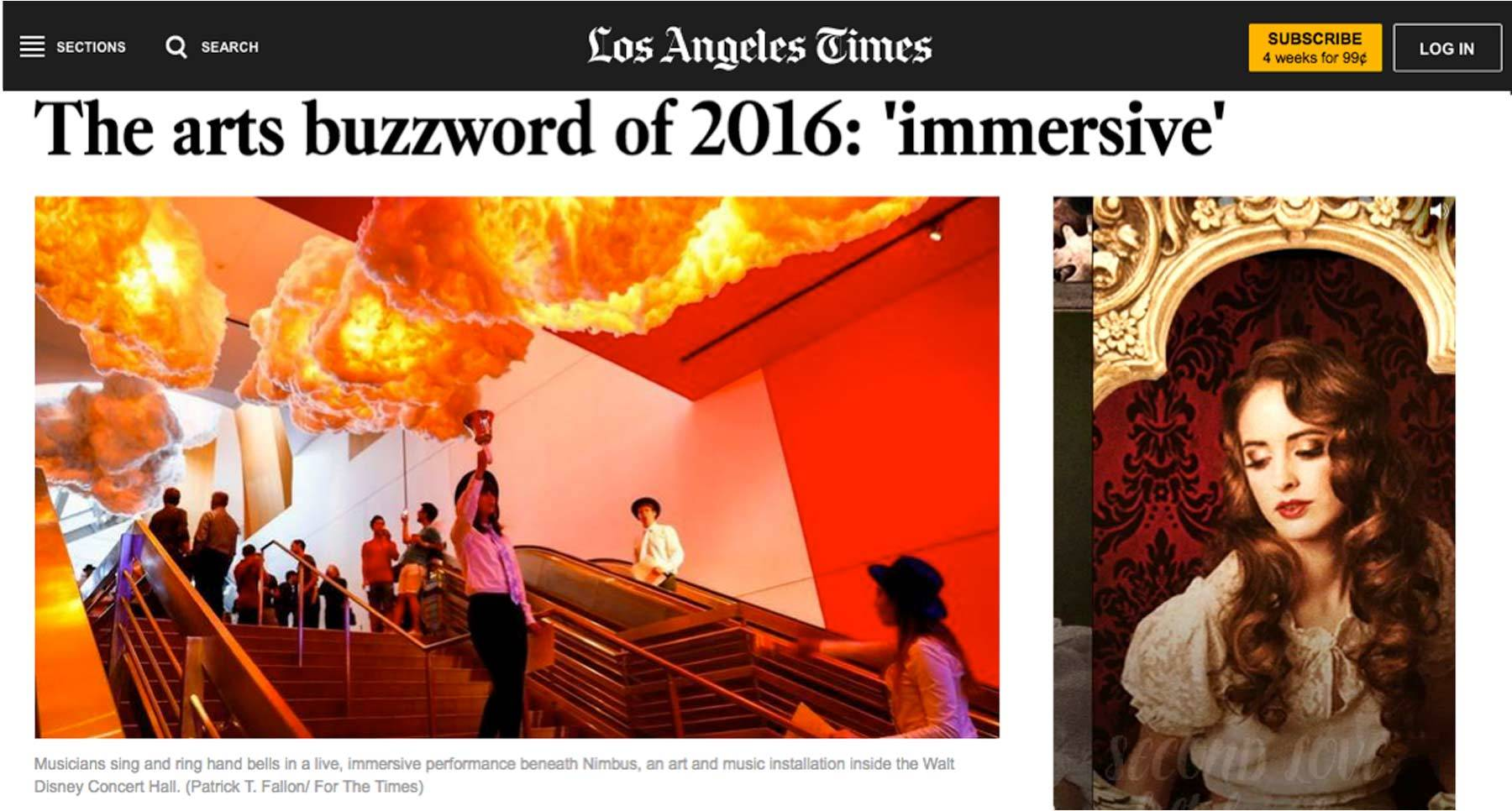 ScreenShot-LA-Times.jpg#asset:3978