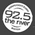 WXRV-925-theriver-logo.png#asset:18666