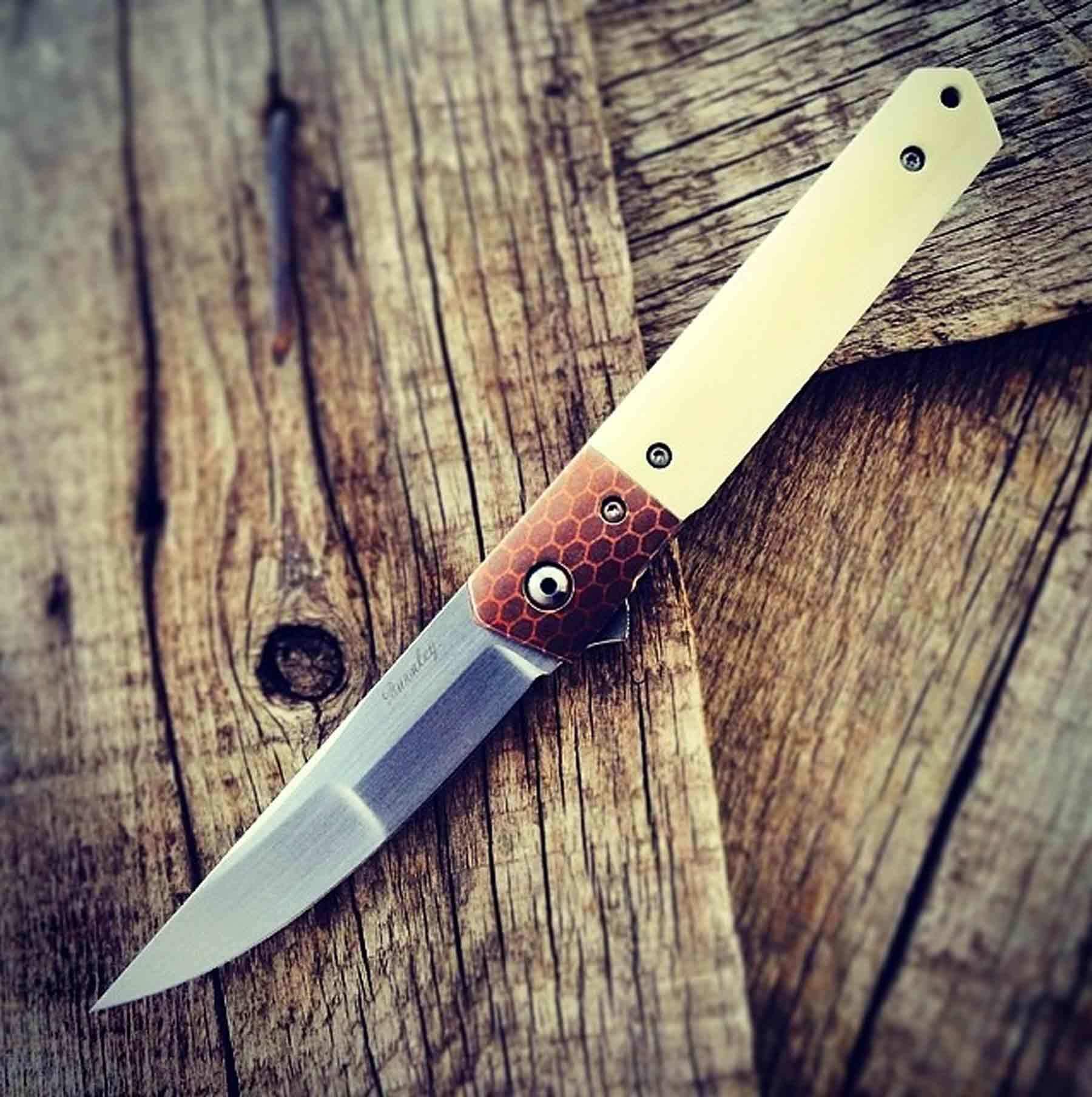 knives-3b.jpg#asset:10418