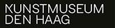 kunstmus_logo_2019.png#asset:19000
