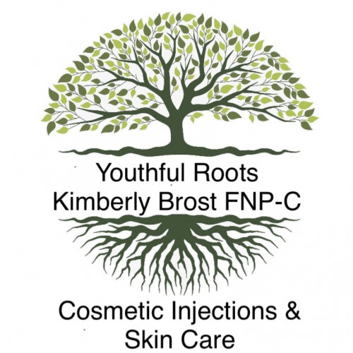 Youthful Roots Cosmetic Injections and Skin Care
