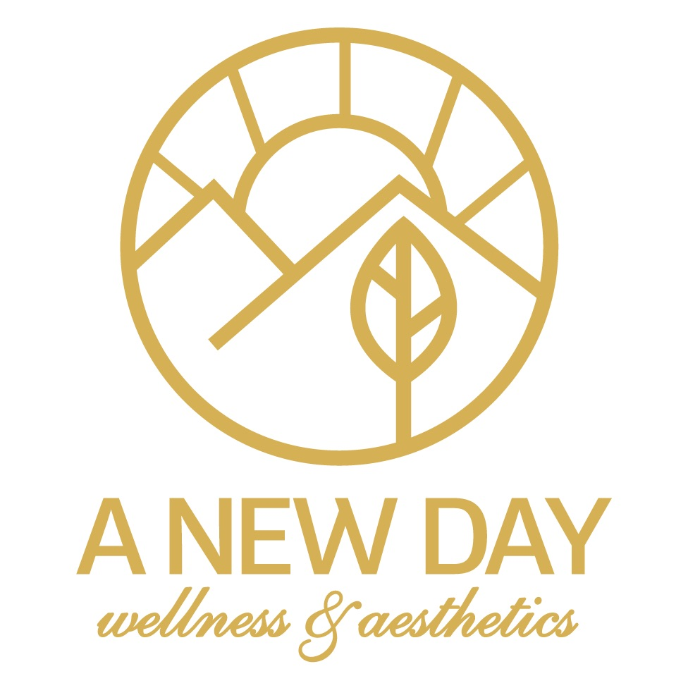 A New Day Wellness and Aesthetics