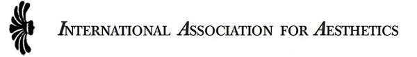 International Association for Aesthetics (IAA)