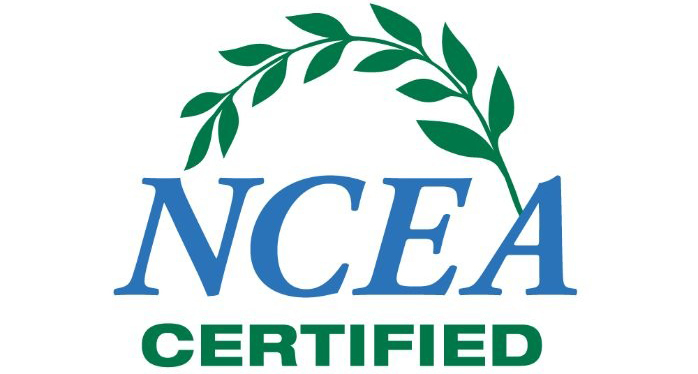 National Coalition of Estheticians Association (NCEA)