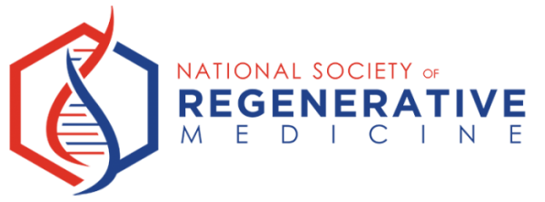 National Society of Regenerative Medicine