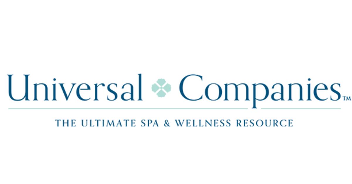 Universal Companies - Spa & Wellness