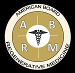 American Board of Regenerative Medicine (ABRM)