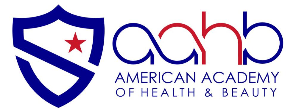 American Academy of Health & Beauty
